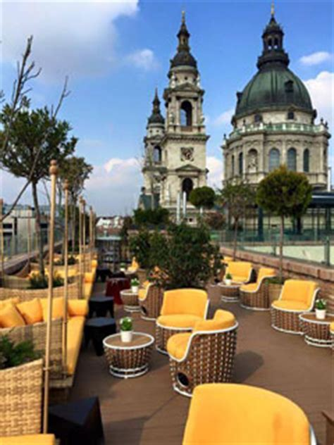 Romantic Hotels in Budapest-The Best for a Memorable Stay