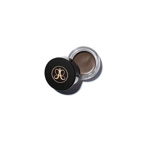 DIPBROW® Pomade | Eyebrow Pomades - Anastasia Beverly Hills