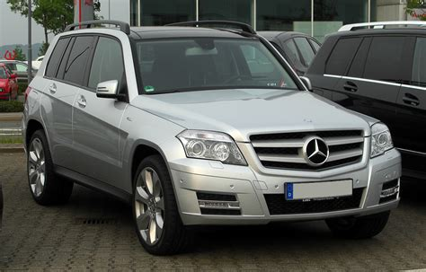 Mercedes-Benz_GLK-Klasse_BlueEFFICIENCY_(X_204