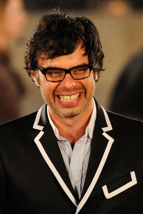Jemaine Clement - Jemaine Clement Photos - 25th Film