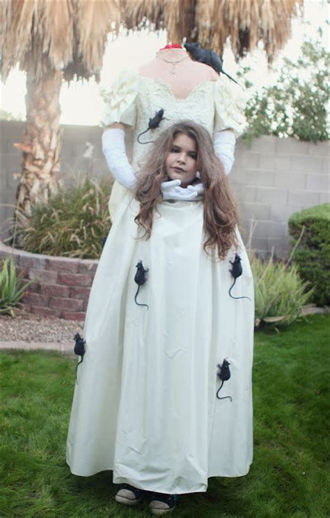 15 Awesome Kids' Halloween Costumes - Rolecosplay