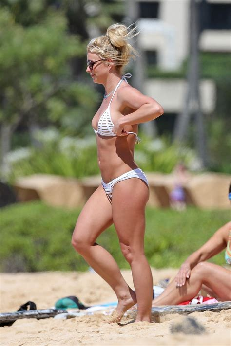 Britney Spears Sexy (43 Photos)   #TheFappening