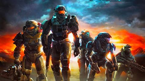 Top 10 Halo Campaign Missions | WatchMojo