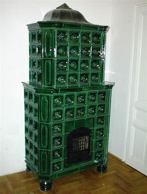Image result for Hungarian Ceramic Tile Stoves