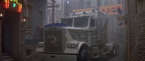 9 Super Cool Semi Trucks You WON'T See Every Day