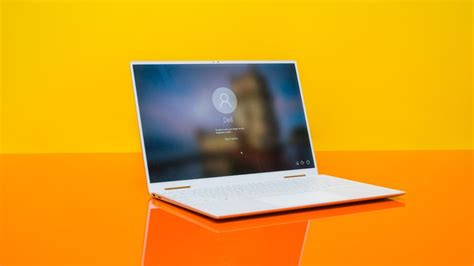 Best 2-in-1 PCs in 2019 for when you need a laptop and