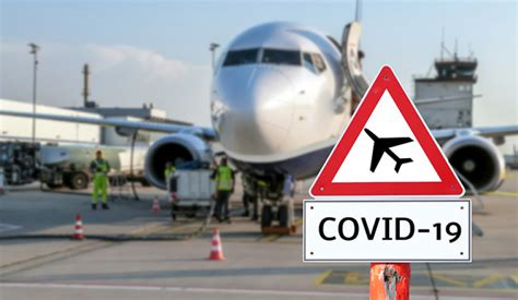 Coronavirus and the Impact on African Tourism | Industry