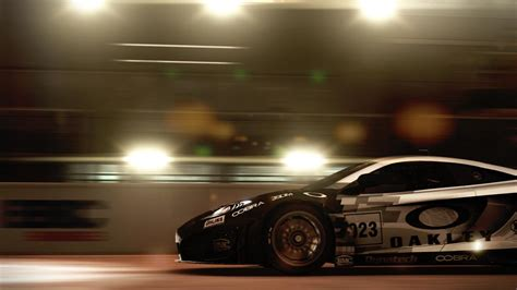 "GRID Autosport team focusing on handling, which can ""make"