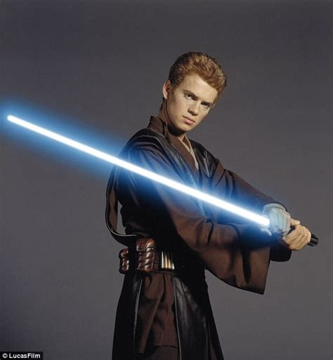 Hayden Christensen to appear at Star Wars Celebration