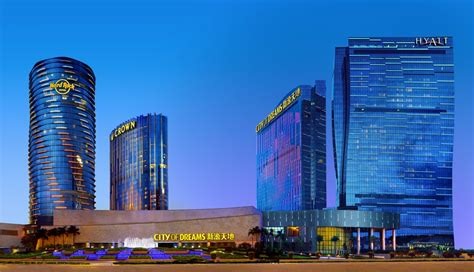 PokerStars to Open Macau's Largest Branded Poker Room at