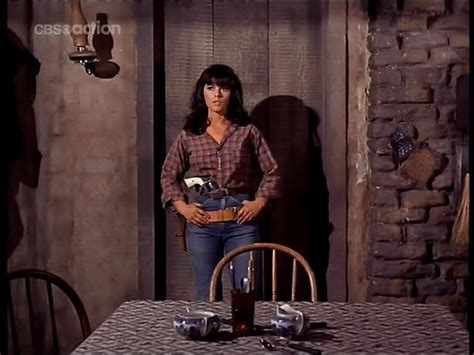 Rita (Bonanza) | EvilBabes Wiki | FANDOM powered by Wikia