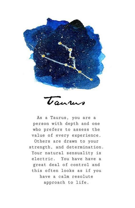 Check the webpage for more #astrology | Horoszkóp, Lányos