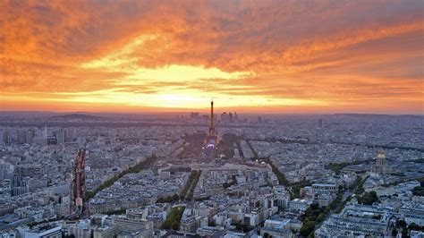 Most beautiful destinations in France | Most beautiful