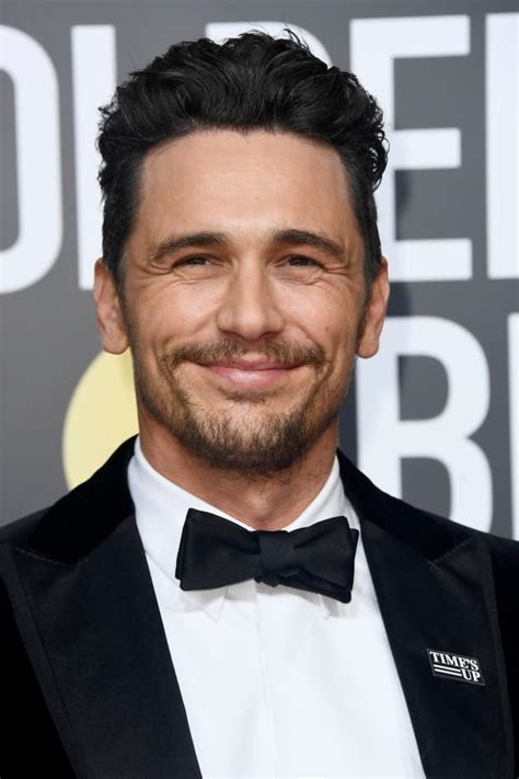 James franco sztárlexikon — james franco amerikai