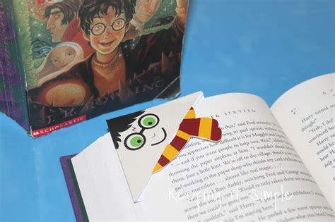 Fun Harry Potter Crafts - Resin Crafts