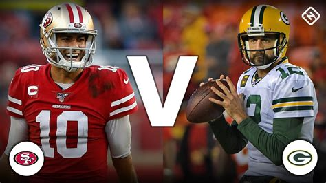 What channel is 49ers vs