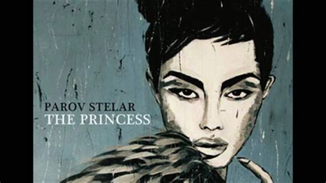 Parov Stelar - All Night - YouTube