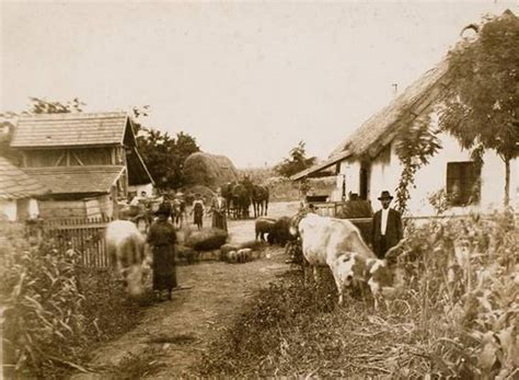 73 best images about The Hungarian Village / A magyar falu