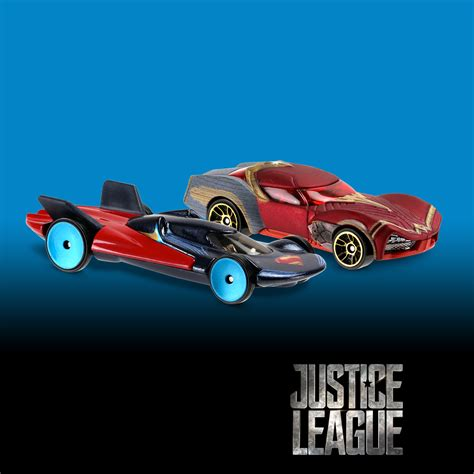 Hot Wheels - Car Games, Toy Cars & Cool Videos   Hot