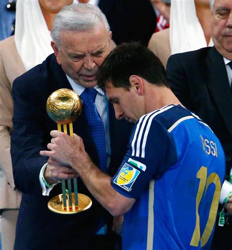 PIX: 20 Classic Moments from the FIFA World Cup - Rediff