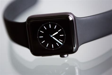 10 Best Apple Watch Series 4 Bands You Can Buy | Beebom
