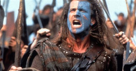 Movie Mistakes: 10 Ridiculous Film Errors - Rolling Stone