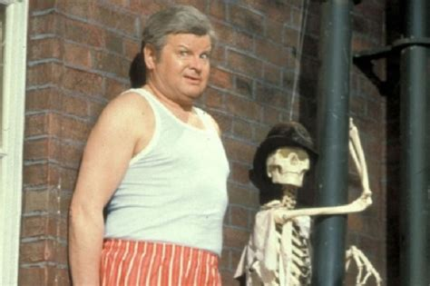 Benny Hill Show 74