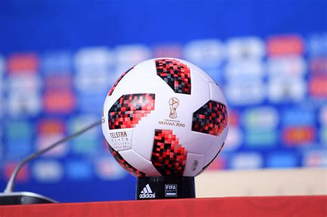 FIFA announce dates for 2022 World Cup in Qatar
