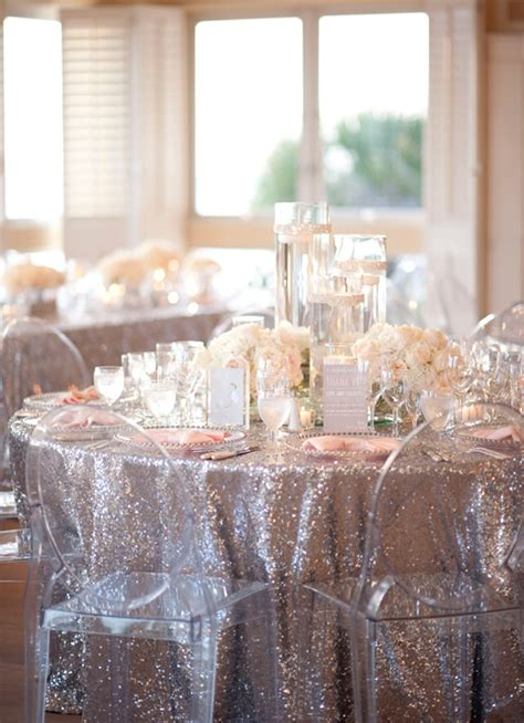 40+ Best Ideas for You to Plan Perfect Blush Pink Weddings