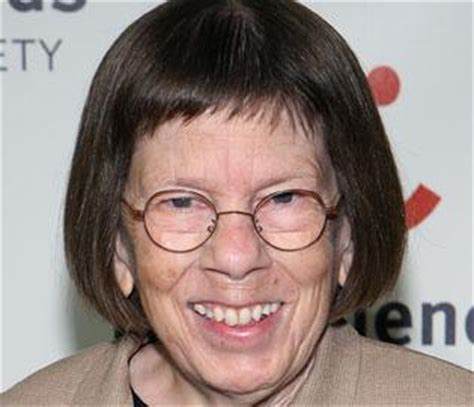 Linda Hunt joining cast of 'NCIS: Los Angeles