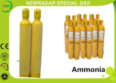 High Purity Gases on sales - Quality High Purity Gases