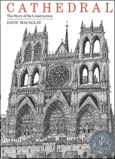 Cathedral - Short Stories