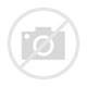 Fila Disruptor II Low White Leather - Fila
