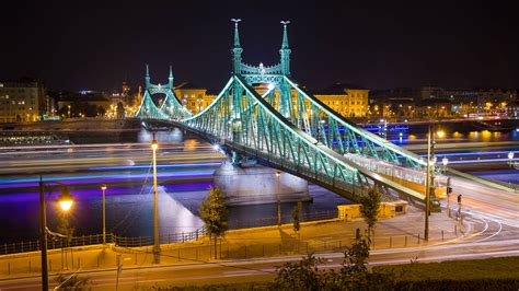 Picture Gallery - Photography Tours in Hungary