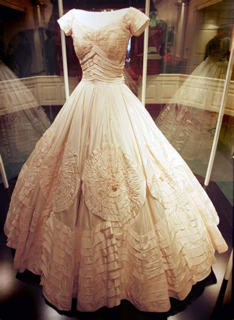 dress | There's more to life