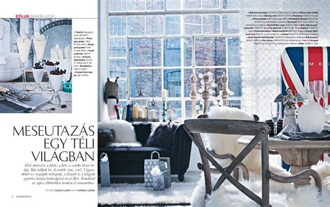 Decor with ExtraVaganza chair by Cecília Lovas - Issuu