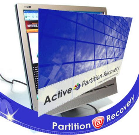 download Active Partition Recovery Enterprise 8