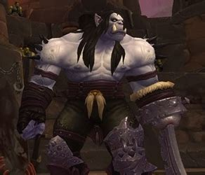 Highmaul Raid Overview: Loot, Boss Strategy Guides