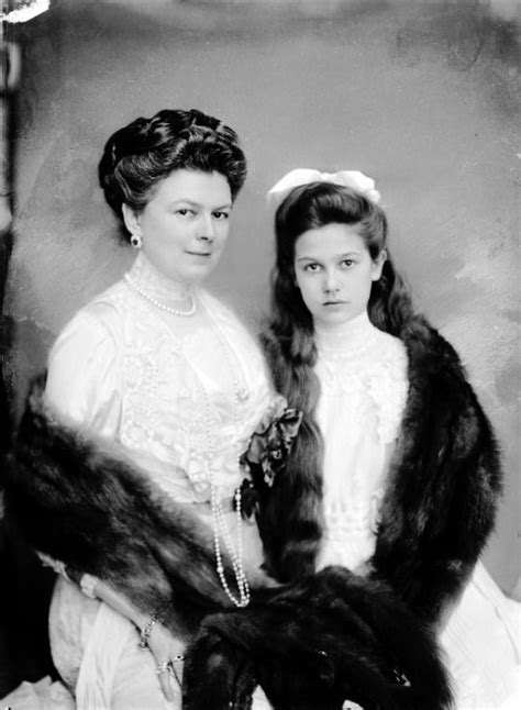 Sophie, Duchess of Hohenberg (1 March 1868 – 28 June 1914
