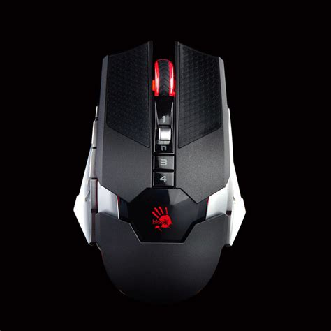 RT5-WIRELESS GAMING MOUSE-Bloody Official Website