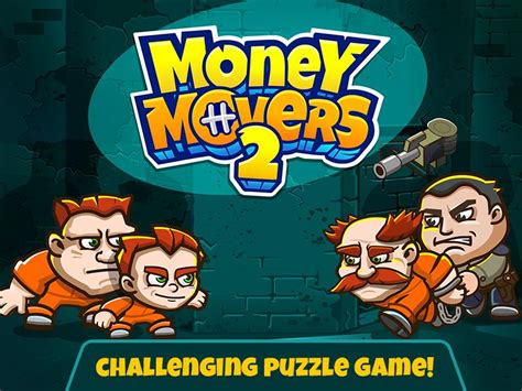 Money Movers 2 for Android - APK Download
