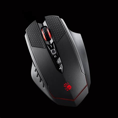 RT7-WIRELESS GAMING MOUSE-Bloody Official Website