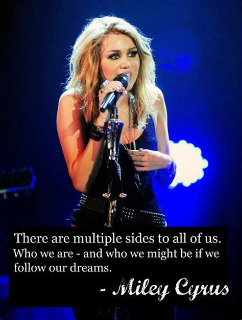 The Climb Miley Cyrus Quotes
